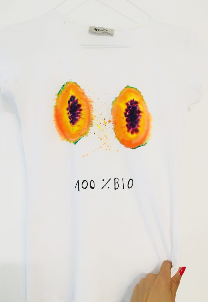 papaya_tshirt