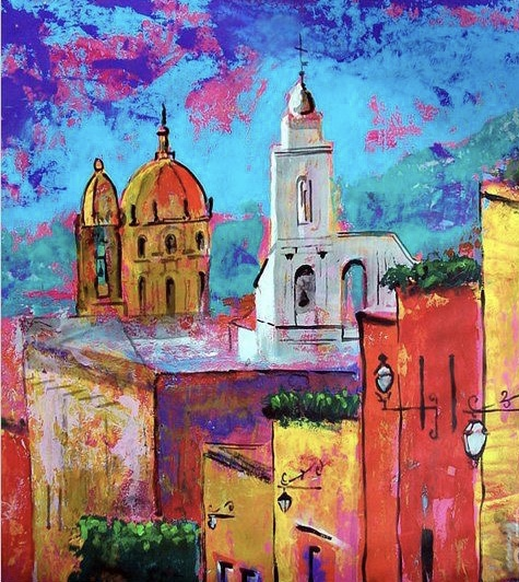 цветовете-на-града