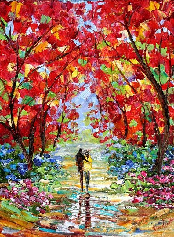 цветовете-на-любовта