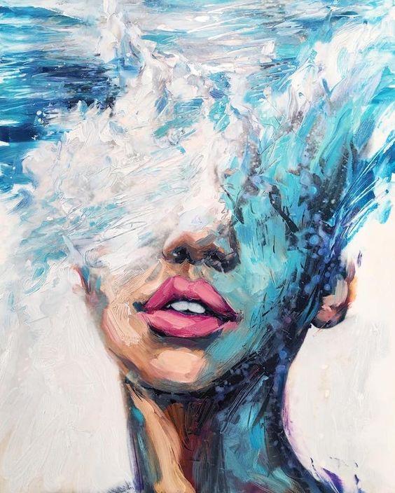 водна-стихия