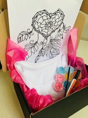 кутия-за-рисуване