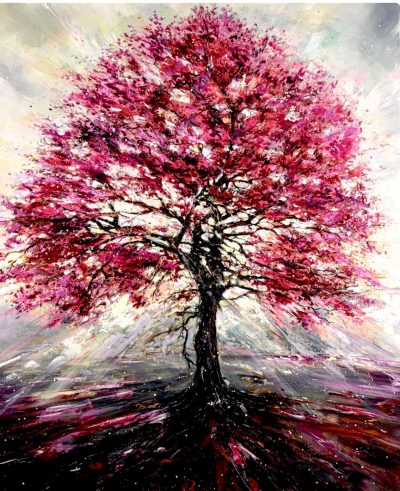 дървото-на-живота
